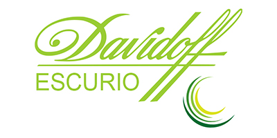 Davidoff Escurio