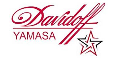 Davidoff Yamasa